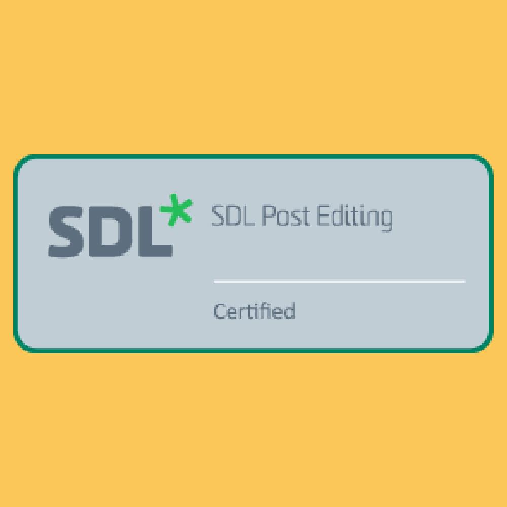 sdl-logo-01