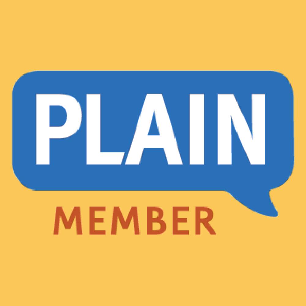 Plain-member-logo-01
